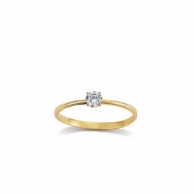Ring · K10901/G/54