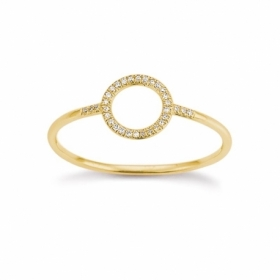 Ring · K10732/G