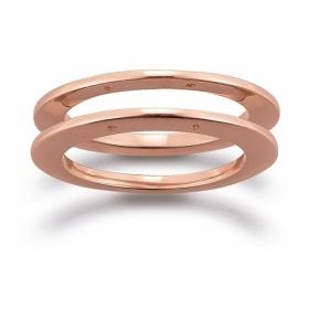 Ring · S1578/R/54