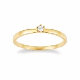 Ring · S3155/51