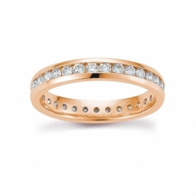 Ring · F2002/R/50