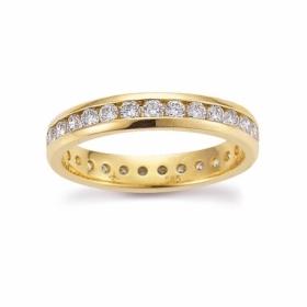 Ring · F2004/G/54
