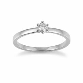 Ring · F1308W