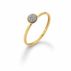Ring · S5295G