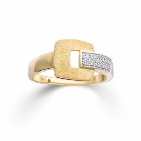 Ring · K11901G
