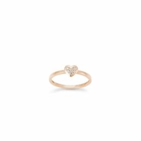 Ring · S3195/54