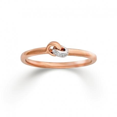 Ring · S5441RW