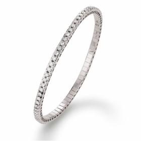 Ring · F1641