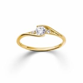 Ring · K12124G