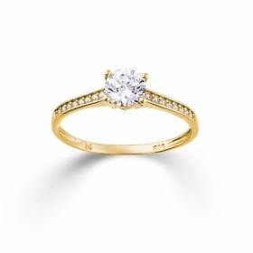 Ring · K12098G