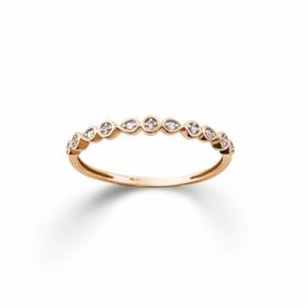 Ring · K12148R