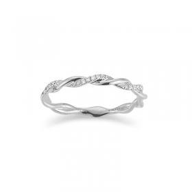 Ring · K10971/53