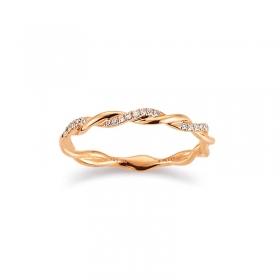 Ring · K10971/R/53