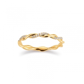 Ring · K10971/G/53