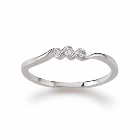 Ring · K10494/50