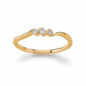 Ring · K10494/G/51