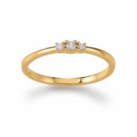 Ring · K10493/G/57