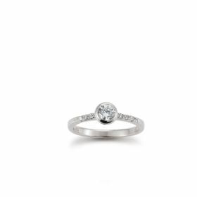 Ring · K10912